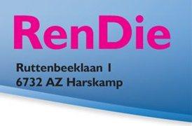 RenDie